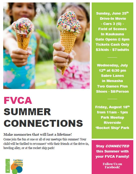 SummerConnections2017
